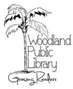 woodland library