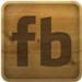 CalNat Facebook Link