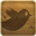 CalNat Twitter Link