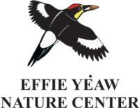 EYNC-logo