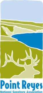 PRNSA_Logo_HiRes