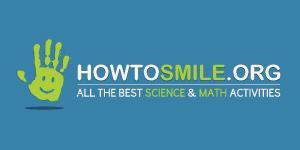 smile-tagline