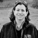 Dr. Sabrina Drill, Associate Director