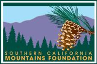 SCMF Logo