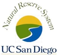 SD NRS logo