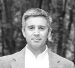 Greg Ira, Academic Coordinator