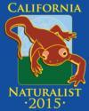 UC 2015 newt