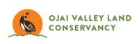 ovlc-logo-final
