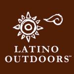 Latino Outdoors