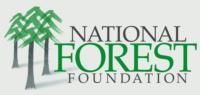 NFF logo 2