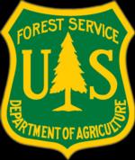 USFS_Logo.svg