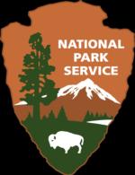 1000px-US-NationalParkService-Logo.svg