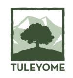 Tuleyome Logo_Web_Square