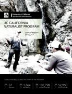 UCNaturalistProgram_AnnualReport_17-18_Page_01